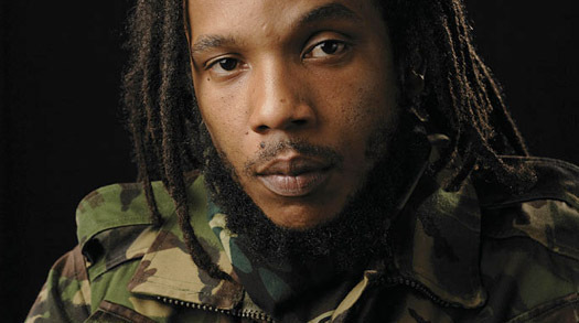 28353.x-news-stephenmarleyinterview.jpg